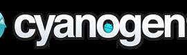 CyanogenMod Update per OTA kommt (CustomROM)