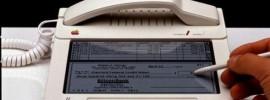Apples Klage wegen Stylus gegen Samsung – möglicher Grund auf Foto zu erkennen?
