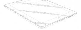 Apple bekommt US-Patent auf Rechteck mit abgerundeten Ecken