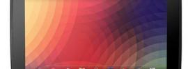 Keine Reparatur für Google Nexus 10 von Samsung und Google?