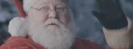Samsung: Sex Video für Weihnachtsmann (Video!)
