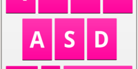 Manche Apps sollte man nicht installieren – Warnung vor Pink / Neon Keyboard von Slingshot Devs