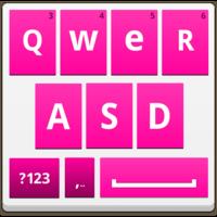 Finger-weg-von-Pink-Keyboard-und-Neon-Keyboard-von-Slingshot-Devs_medium