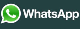 Aktuelle WhatsApp- und Facebook-App nicht mehr auf iPhone 3G lauffähig