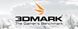 Zeig mir Deine Stärke – 3DMark für Android