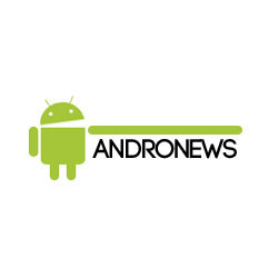 andronews