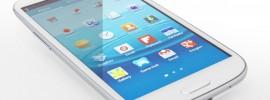 Rollout von Android 4.3 für das Samsung Galaxy S3 hat begonnen