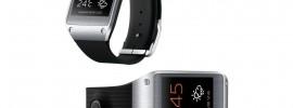 Samsung Galaxy Gear, hot or not?