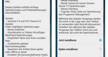 htc-one-update