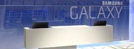 Patentprozess: Samsung sieht Apple-Angst durch Werbung