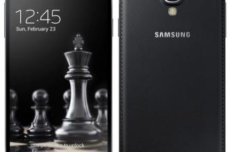 S4-black-edition
