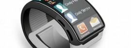 Samsung Galaxy Gear 2: Release im März oder April 2014