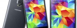 Galaxy S5 Prime – Konkurrenz-Smartphone zum LG G3