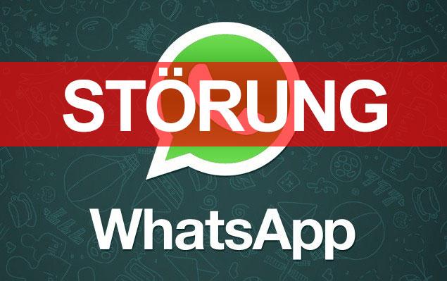 whatsapp videos verschicken geht nicht iphone