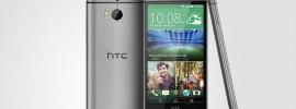 HTC One M8 & Mittelklasse-Smartphones sorgen für Gewinn