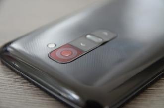 LG-G2-kamera-buttons-500x331