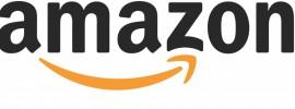 Android: Amazon streckt Fühler nach OS aus