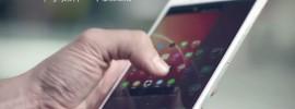 ZTE Nubia X6: neues Luxus Phablet vorgestellt!