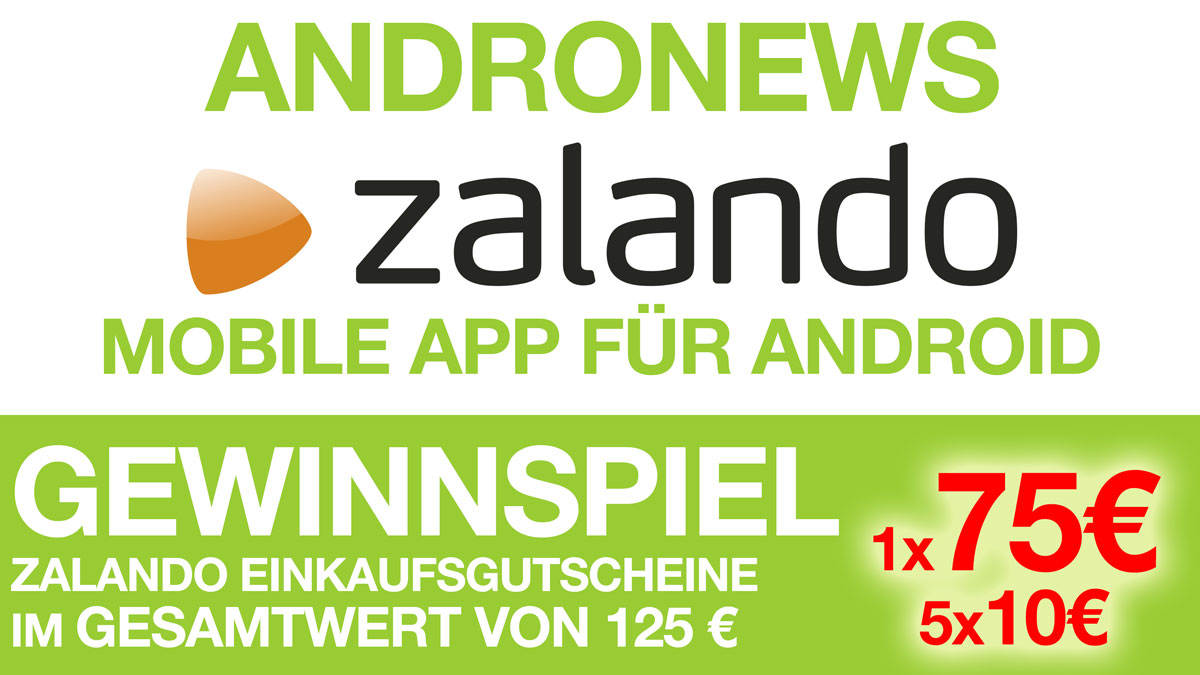 gutschein zalando 5 euro. Black Bedroom Furniture Sets. Home Design Ideas