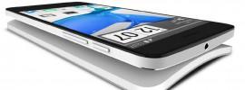 ZTE Grand S EXT Bilder Leak & Nano Molding