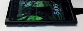 Amazon Android-Smartphone: Neue Details geleakt