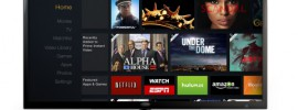 Fire TV: Notifications auf Amazon Fire TV!
