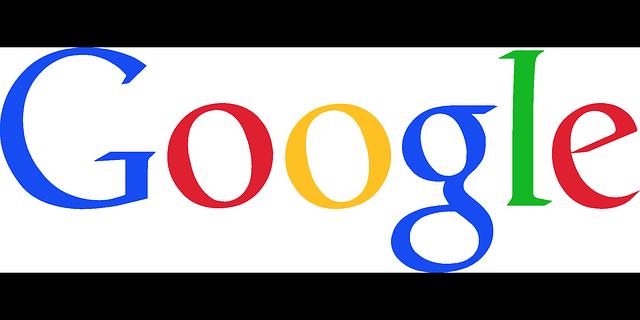 google-102793_640