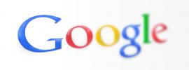 Android P aka Android Pistachio: Gerücht mach die Runde