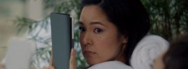 Anti-Apple / Anti-iPad Werbespots von Samsung 2014 (Videos)