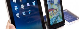 Apple vs. Android: Kein iMessage geplant