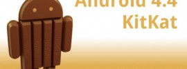 Android 4.4.4: Sony versorgt weitere Xperia-Modelle