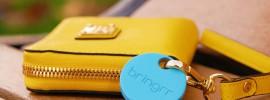 Crowdfunding-Projekt Bringrr: die innovativen Bluetooth Gedächtnisstützen