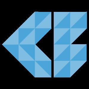 cocasblog-logo-1000