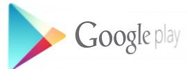 Google Play Store: Werbe-Apps bekommen Kennzeichnung