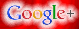 Happy Birthday: 16 Jahre Google!