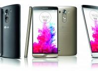 LG G3 billig kaufen bestellen