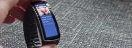 Facebook: Messenger wird zur App-Pflicht