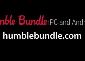 Humble Bundle 10 Android PCa