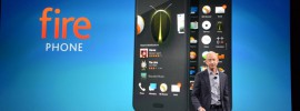 iPhone 6 Plus oder Amazon Fire Phone?
