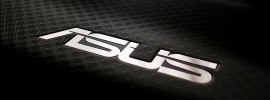 Asus Transformers Book 5:  Windows 8.1 und Android 4.4 parallel!