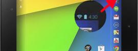 Nexus 7 (2016): Plant Huawei die dritte Runde?