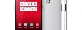 OnePlus: StyleSwap-Cover offiziell eingestellt