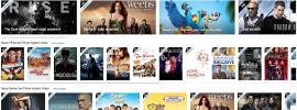 Amazons Prime Instant Video App soll bald für Android Geräte erscheinen