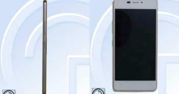 Gionee GN9005