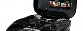 "Nvidia: Shield Tablet und ""Shield Portable""-Konsole bekommen Android 5.1"