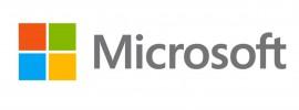 """Microsoft: Hersteller plant störungsfreien """"Wi Fi""""-Service"""
