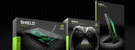 Android 5.0: Auch das Nvidia Shield bekommt die neue Software-Version