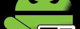 Android: Viren-Apps im Play Store machen Ärger