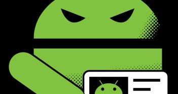 AndroidFakeID_icon