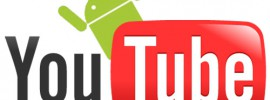 Amazon Fire TV und YouTube: Lösung ist da
